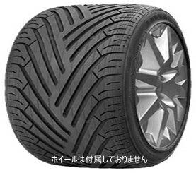 【新品】【乗用車用タイヤ】225/40R18 ヨコハマタイヤ A.V.S V102 ポルシェボクスター専用タイヤ 新車装着用タイヤ