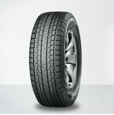 ★★スタッドレス タイヤ 185/60R15 ヨコハマタイヤ アイスガード ice GUARD iG60 タイヤ