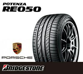 【新品】【乗用車用タイヤ】225/40ZR18 ブリヂストン ポルシェ ボクスター N3 S-02A ポルシェ認証タイヤ