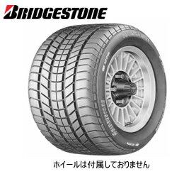 【新品】【乗用車用タイヤ】235/45R17 ブリヂストン POTENZA RE71 ※ポルシェ959専用