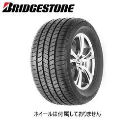 【新品】【乗用車用タイヤ】185/60R15 ブリヂストン POTENZA RE080