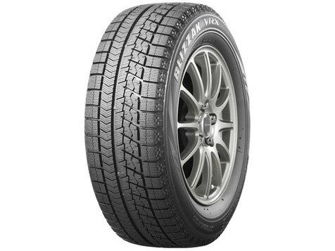 【新品】【乗用車用 スタッドレス タイヤ】165/65R14 ブリヂストン ブリザック BLIZZAK VRX2