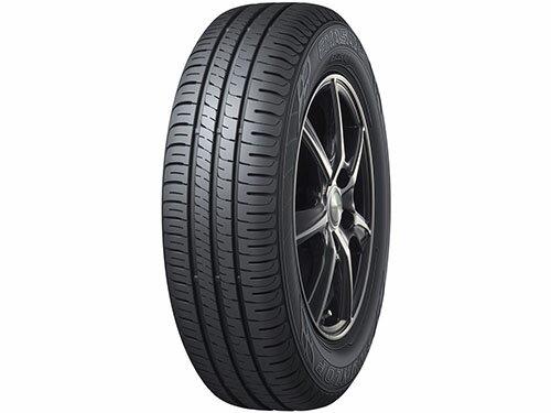 【新品】【乗用車用タイヤ】175/60R16 DUNLOP ダンロップ ENASAVE エナセーブ EC204