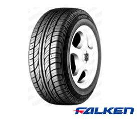 乗用車用タイヤ 155/80R13 ファルケン SINCERA SN535 新車装着用タイヤ