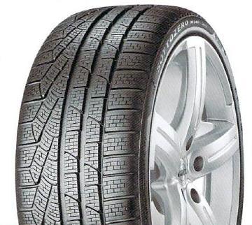ピレリ スタッドレス WINTER 240 SOTTO Zero SERIE II 275/35R20 102V XL ウィンター240ソットゼロセリエデュエ Winter240275/35R20ウィンター240 240ソットゼロ275/35R20240SottoZero Serie2275/35R20SottoZeroSerie2 Pirelli275/35R20ピレリ
