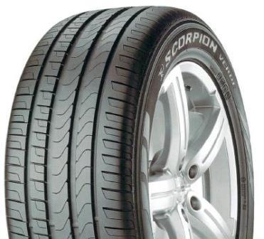 Scorpion Verde スコーピオンヴェルデ 255/55R18 105W N0 ポルシェマカン 255/55R18ヴェルデ255/55R18 255/55R18スコーピオン255/55R18 スコーピオン ヴェルデ Verde255/55R18Verde 255/55R18Scorpion255/55R18