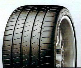 Pilot Super Sport パイロットスーパースポーツ 245/40ZR18 (97Y) XL MO(メルセデス) 245/40ZR18PilotSuperSport245/40ZR18 PSS245/40R18PSS 245/40R18SuperSport245/40R18 245/40R18スーパースポーツ245/40R18 245/40R18PilotSport245/40R18