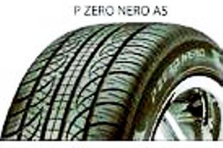 ランフラット P ZERO NERO All Season ピーゼロ ネロ オールシーズン P245/40R18 93V XL RFT 245/40R18ランフラット ランフラット245/40R18 Pzero245/40R18 245/40R18Pzero 245/40R18