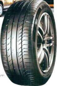 275/50R20 113W XL MO メルセデス Conti Sport Contact 5 SUV コンチ スポーツ コンタクト 5 SUV CSC5 275/50R20スポーツコンタクト275/50R20 275/50R20SportContact275/50R20 275/50R20ContiSportContactForSUV275/50R20 275/50R20ContiCrossContactUHP275/50R20