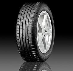 205/60R16 92V ★ BMW SSR ランフラット Conti Premium Contact 5 コンチ プレミアム コンタクト 5 205/60R16Continental205/60R16コンチネンタル205/60R16CPC5SSR205/60R16ランフラット