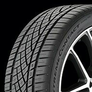 245/45ZR19 98Y Extreme Contact DWS 06 エクストリームコンタクト DWS 06 245/45ZR19エクストリームコンタクト245/45R19 245/45R19ECDWS06245/45ZR19 245/45R19ExtremeContact245/45R19 DWS275/40R19DWS06