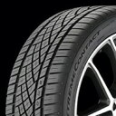 245/45ZR18 100Y XL Extreme Contact DWS 06 エクストリームコンタクト DWS 06 245/45ZR18エクストリームコンタクト24…