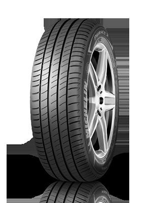 ランフラット Primacy 3 プライマシー3 245/40R19 98Y XL ZP ★・MOE(BMW・メルセデス) ZP245/40R19ZP RFT245/40R19RFT 245/40R19ランフラット245/40R19 245/40R19プライマシー3245/40R19