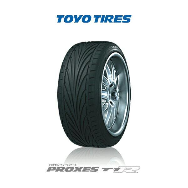 送料無料◆PROXES T1R◆205/40R17◆1本価格◆新品夏タイヤ◆トーヨー◆プロクセス