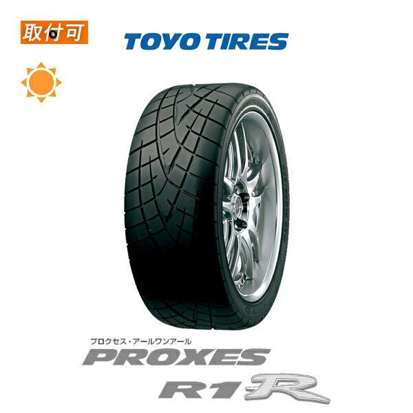 送料無料◆PROXES R1R◆255/35R18◆1本価格◆新品夏タイヤ◆トーヨー◆プロクセス
