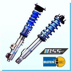 ビルシュタイン B14(BSS) フォルクスワーゲン ゴルフ5 全車種(GTi含む) R32除く 年式 04/6〜 品番:BSSC770 BILSTEIN