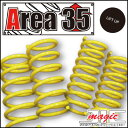 Area35
