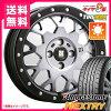 서머 타이어 165/55 R14 72 V브리지스톤네크스트리에크스트림 J XJ04 GS경카 전용 4.5-14 타이어 휠 4개 세트