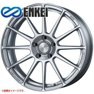 ENKEI enkeipafomansurain PF03 5.0-15轮罩1部Performance Line PF03