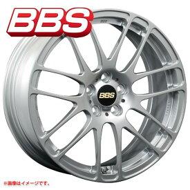 BBS RE-L2 4.5-15 ホイール1本 BBS RE-L2