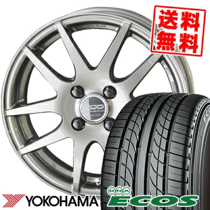 205/55R1587VYOKOHAMA�襳�ϥ�DNAECOSES300DNA������ES300ENKEICREATIVEDIRECTIONCDR2���󥱥����ꥨ���ƥ��֥ǥ��쥯�����CD-R2���ޡ�������ۥ�����4�ܥ��å�