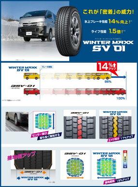 205/70R15DUNLOPダンロップWINTERMAXXSV01ウインターマックスSV01TrefferMHトレファーMHスタッドレスタイヤホイール4本セット