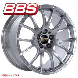 BBS RE-V 8.0-18 ホイール1本 BBS RE-V