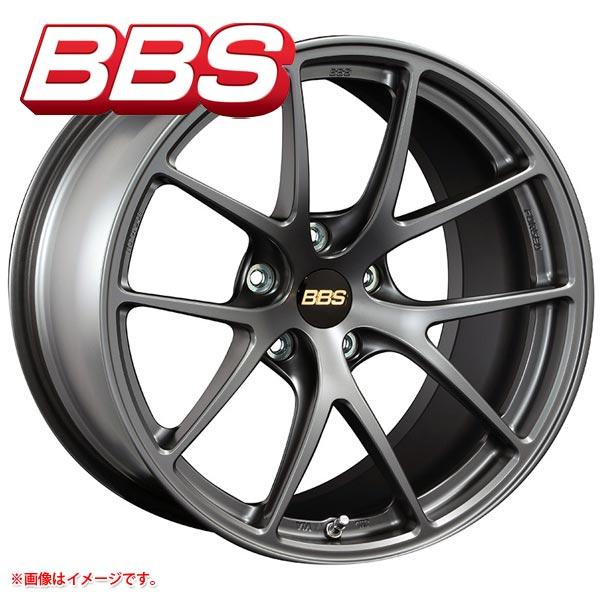 BBS RI-A 8.5-18 ホイール1本 BBS RI-A