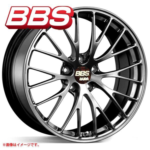 BBS RZ-D 8.5-20 ホイール1本 BBS RZ-D