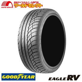 送料無料 2本セット 185/70R14 グッドイヤー EAGLE RV サマータイヤ 夏タイヤ GOODYEAR イーグル 新品 単品 14インチ
