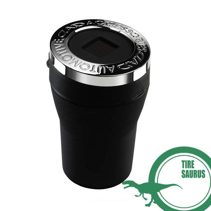 GARSON D.A.D サーキュラーロゴデザイン アッシュボトル【HA495】 カラー:ブラック ギャルソン