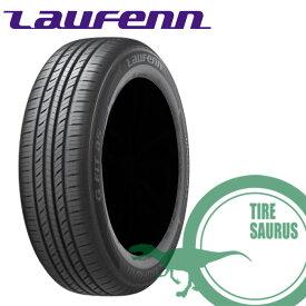 205/55R16 V LH41 単品 1本 16インチ サマータイヤ 夏タイヤ ハンコック ラウフェン Laufenn S FIT AS