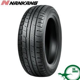 275/40R20 106W SV-55 単品 1本 20インチ スタッドレスタイヤ 冬タイヤ ナンカン NANKANG