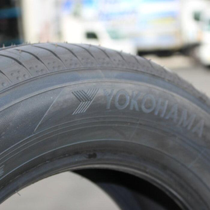 YOKOHAMAヨコハマブルーアースエースAE50サマータイヤ175/60R16HotStuffLaLaPalmララパームCUPホイールセット4本16インチ16X6+434穴100