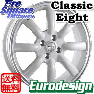 ブリヂストン ブリザック VRX2 新商品 215/45R17阿部商会 EuroDesign Classic Eight 17 X 7 +35 4穴 98