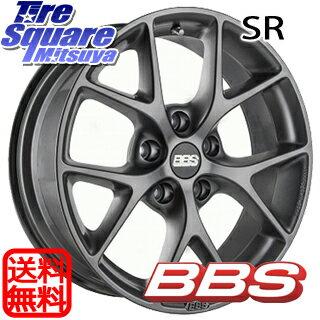 TOYOTIRES トーヨー プロクセス T1 スポーツ SUV PROXES サマータイヤ 255/55R18BBS GERMANY BBS SR ホイール 4本セット 18インチ 18 X 8 +50 5穴 130