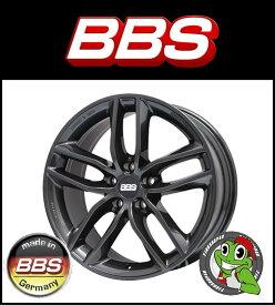 18インチBBS SX 18×8.0J 5/112 +44 HUB:82Φクリスタルブラック AUDI A4/S4/A6/S6/TT/Q3・VW ビートル/パサート/イオス/ティグアン/シャラン・Mercedes-Benz Eクラス(W207/W212)、Sクラス(W220)、GLKクラス(204X)取付キット付属