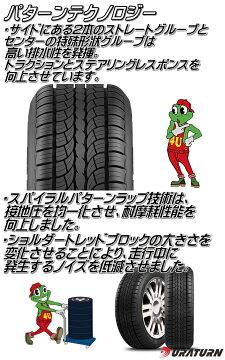 295/30R26インチ【MOZZO】【STX】【ラジアルタイヤ】【サマータイヤ】【単品】【サマータイヤ】《モッツォ》【大口径】