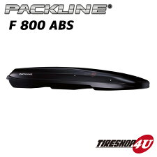 05569950-F800ABS