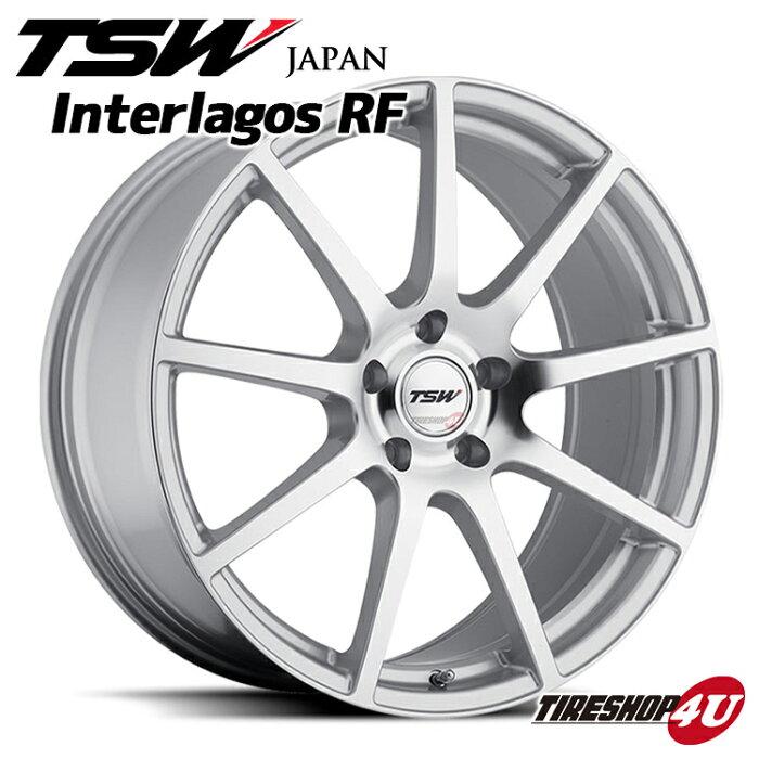 TSW_Interlagos_RF