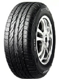 DUNLOP ダンロップ DIGI-TYRE ECO EC201 135/80R12 68S(タイヤ単品1本価格)