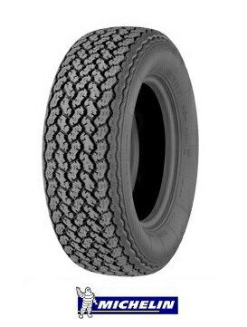 【要在庫確認】MICHELIN XWX 215/70VR15 90W T/L 【215/70-15】 ミシュラン クラシックタイヤ(タイヤ単品1本価格)