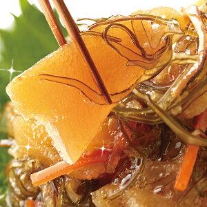 数の子たっぷり 贅沢松前漬け 業務用 1kg 歯ごたえ満点の太平洋産数の子は昆布の旨味と絶妙 ご飯のおかずに 酒の肴に 数の子はDHA、EPAが豊富な低プリン体食品 冷凍便