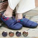 【SALE】 スリッポン サボ サンダル シューズ 靴 くつ 履物 レディース メンズ 秋 冬 ぺたんこ 歩きやすい 軽い 低反…