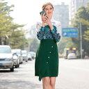 【2020新作】タイトドレス 欧米ブランド設計 切り替えワンピース大人ドレス 花柄ドレス パーティードレス 卒業式入学式ワンピース 二次会ドレス フォーマルドレス♪ 結婚式ドレス 着痩せ 上品さ パーティードレス お呼ばれ