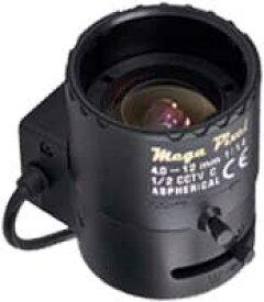 CCTVレンズ TAMRON (タムロン) Cマウント・レンズ M12VG412