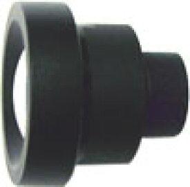 ボードカメラ用レンズ M12xP0.5マウントレンズ BLH-2525 25mm F2.5 1/2型