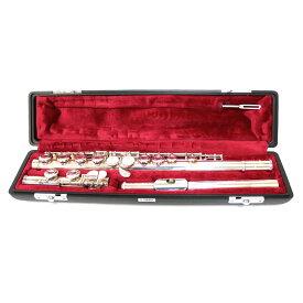 【送料無料】【中古】 管楽器 フルート YAMAHA ピッコロ YFL311 シルバー レディース メンズ おしゃれ おすすめ ギフト プレゼント