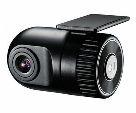 ドライブレコーダー 高画質 常時録画 超小型 カーカメラ エンジン連動 720p