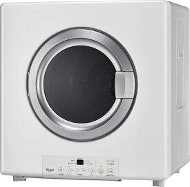 【RDT-80】 《TKF》 リンナイ ガス衣類乾燥機 乾太くん スタンダード 8.0kg ガスコード接続タイプ 左右可変ドア ωα1
